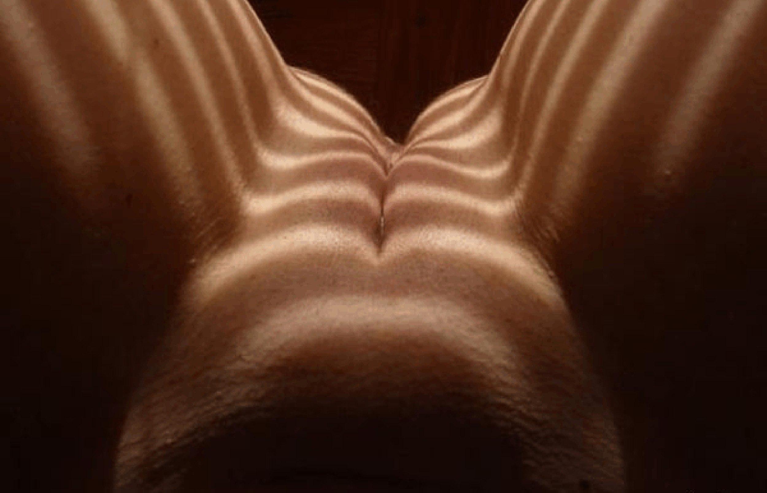 Сочные влагалища в разных местах - секс порно фото