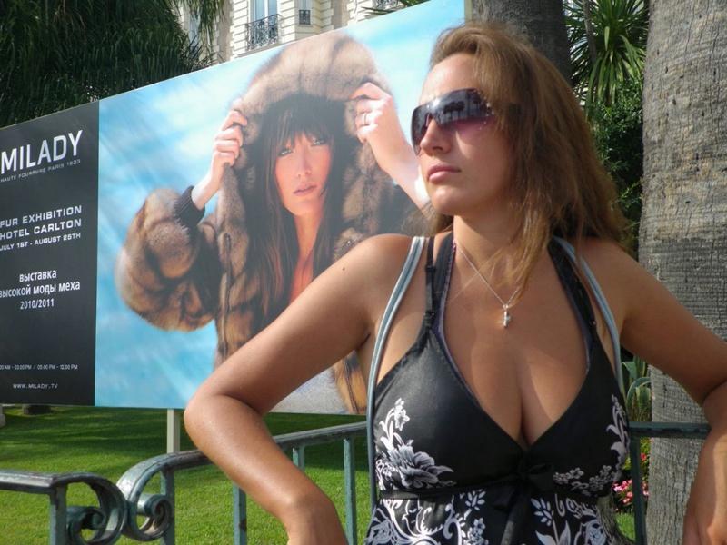Эротика и секс с отпуска - секс порно фото