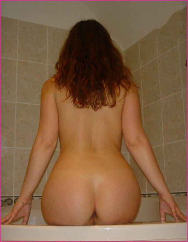 закончился спермой на вагине - секс порно фото