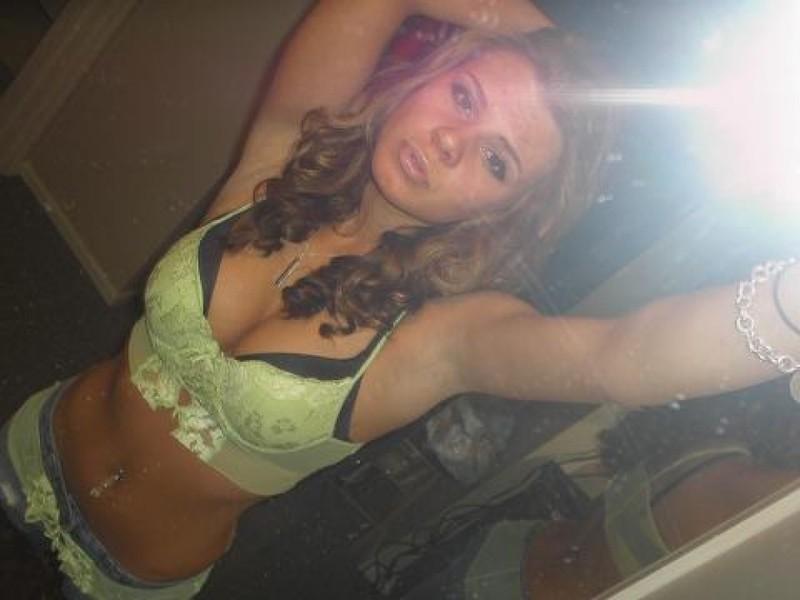 Коллекция откровенных снимков с социальных сетей - секс порно фото