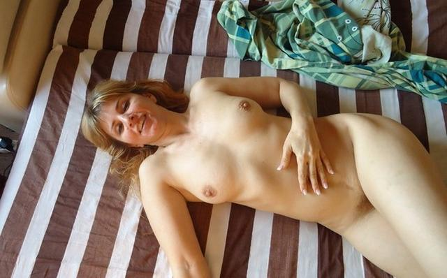 Потрясающие женщины хотят показаться сексуальными - секс порно фото