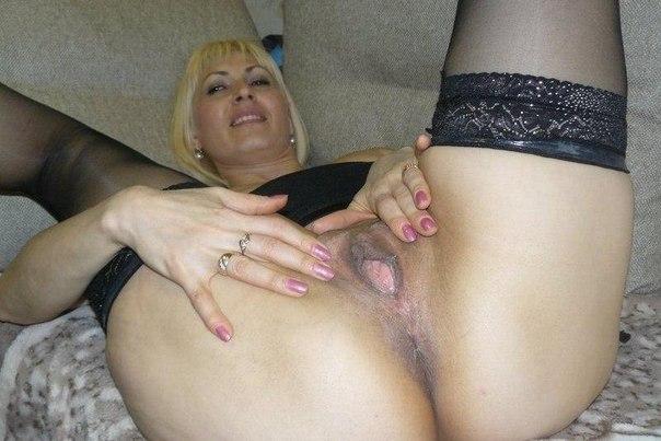 Сладкий  не помешает шикарным чикам - секс порно фото