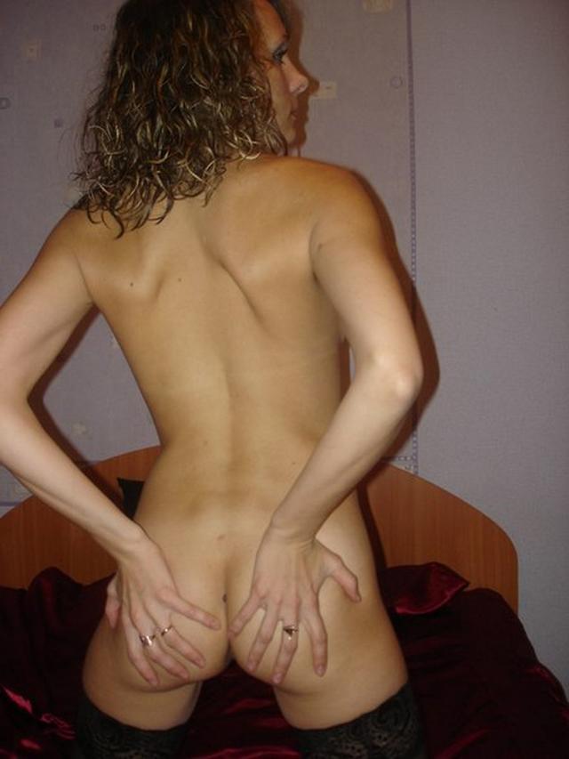 Сексапильные телки показывают себя голыми - секс порно фото