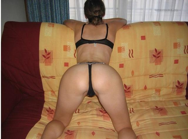 Потрясные девушки с круглыми аппетитными попками - секс порно фото